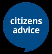 Advocats visits Citizens Advice Beeston