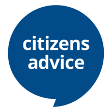 Advocats visits Citizens Advice Beeston