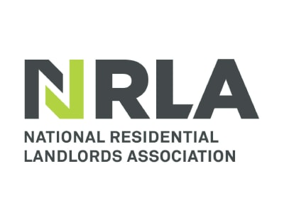 NRLA Regional Meeting Nottingham