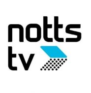 Keeping it local with Notts TV